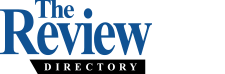 The Review Directory