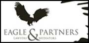 Eagle & Partners Lawyers & Mediators