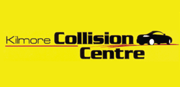 Kilmore Collision Centre