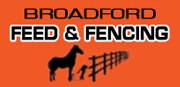Broadford Feed & Fencing
