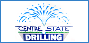 Centre State Drilling